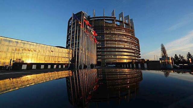 """Η Ελλάδα καταστράφηκε από την """"φροντίδα"""" της Ε.Ε."""