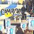 la Cámpora Formosa manifestó su apoyo al gobernador Gildo Insfrán