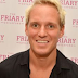 Jamie Laing age, girlfriend, family, wiki, net worth, parents, height, family business, how old is, mcvities, tattoo, and frankie gaff, hair, sweets, rugby, instagram, twitter