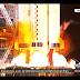 【打ち上げ成功】長征2F 天宮2号のミッション開始