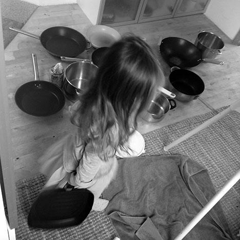 Mia kocht Tafelspitz_My Kitchen Logbook by Marlene Grünzweil