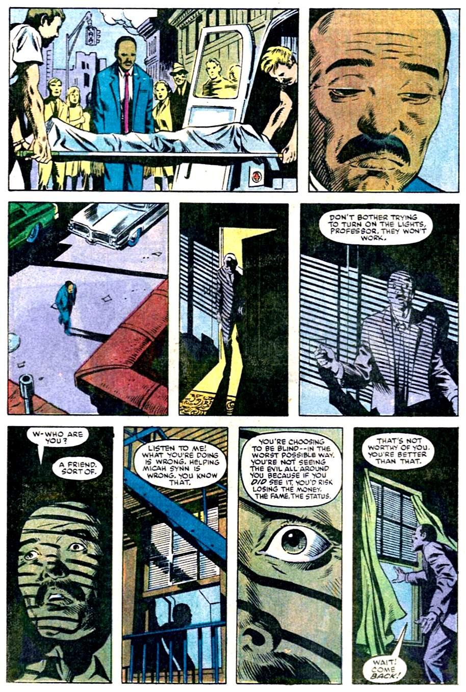 Daredevil (1964) 213 Page 12