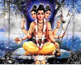 Datta-jayanti-importance-in-the-day-of-any-person-who-keeps-faith-inbhagwan-Dattaguru-aniruddha-bapu;