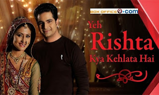 Yeh Rishta Kya Kehlata Hai Hindi Serial Full Episode on Online Youtube Star Plus Tv