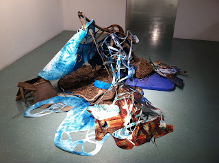 Image result for katie grinnan armory center for the arts