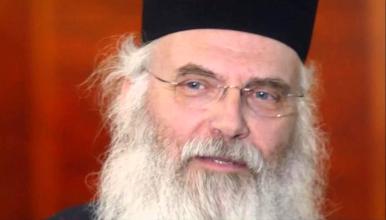 Μητροπολίτης Μεσογαίας και Λαυρεωτικής κ. Νικόλαος: «Το θαύμα, είναι καλό όχι γιατί θεραπεύει έναν, αλλά γιατί φανερώνει το Θεό σε όλους»