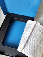 Kindle manual colado