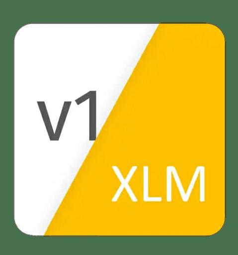 Diartikel keseratus tiga empat puluh lima ini, Saya akan memberikan Tutorial Cara bermain di aplikasi StellarFaucet hingga mendapatkan Stellar Lumens (XLM) secara gratis.
