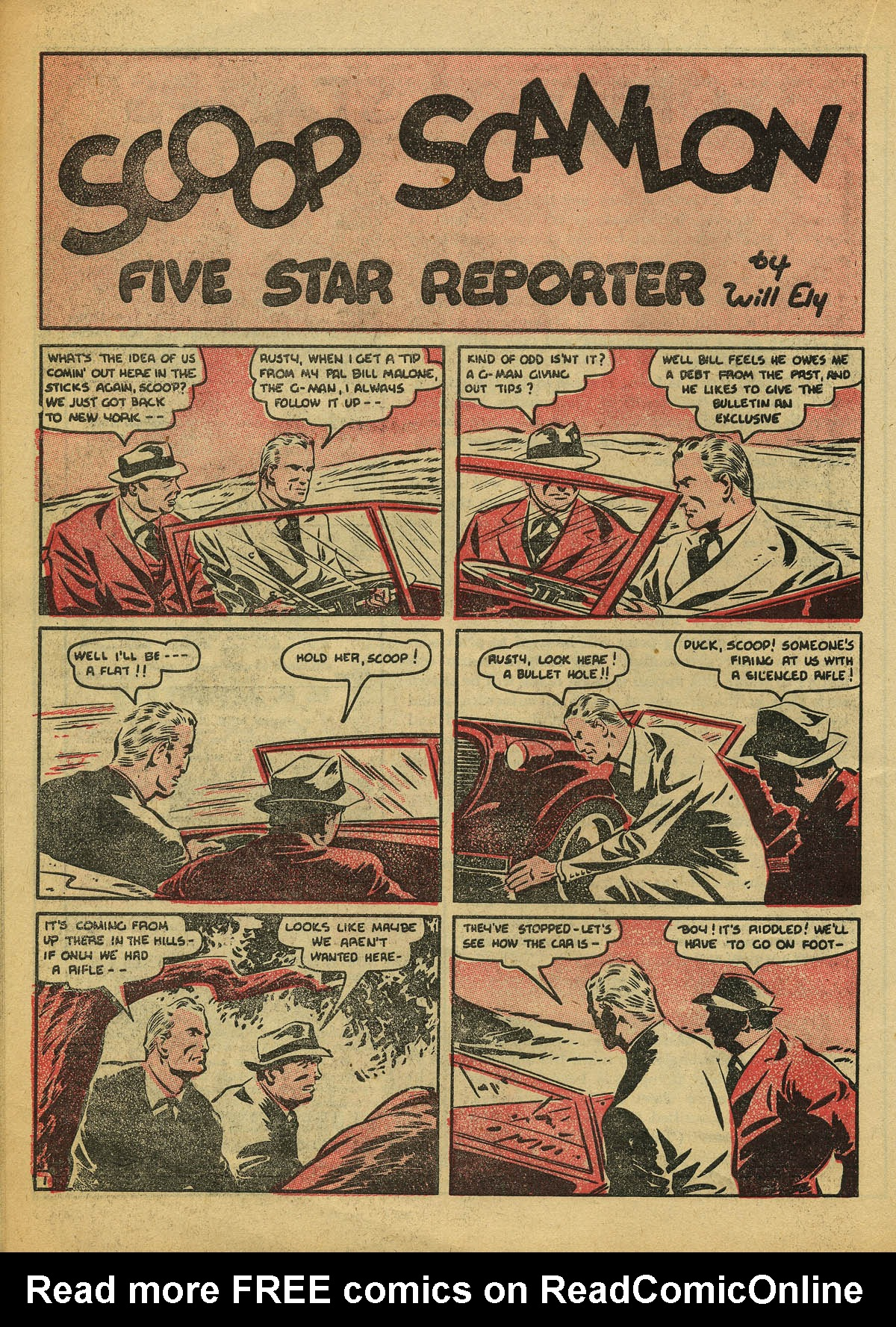 Action Comics (1938) 8 Page 47