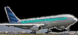 gambar pesawat garuda indonesia, gambar pesawat terbang