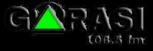 Garasi FM Situbondo