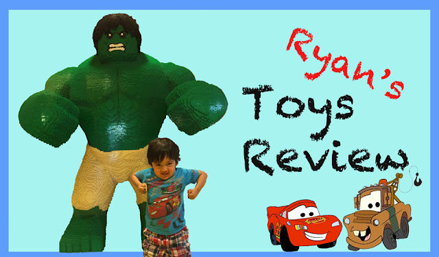 Ryan Toys review net worth, mom, parents, cars, youtube, 2016, for you
