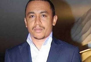 Spend your tithe on Muslims on This Month Of Ramadan – OAP Freeze says