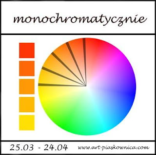 http://art-piaskownica.blogspot.com/2016/03/kolory-monochromatycznie.html