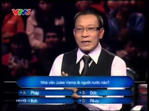 ... thích ở trên khắp thế giới, đã lên sóng hơn 150 quốc gia trong đó có  Việt Nam, thu hút được hàng trăm triệu lượt xem của khán giả xem truyền  hình.