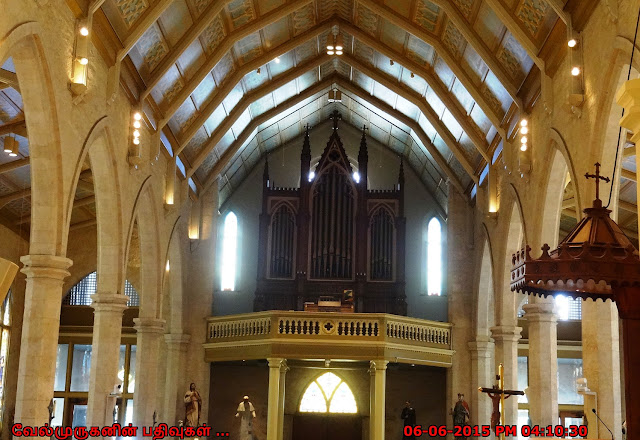 San Antonio National Register of Historic Places