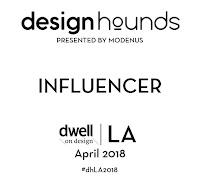 dwell-on-design-LA-modenus-desighounds