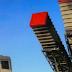 Η Τουρκία ανακοίνωσε την κατασκευή πυραύλων με βεληνεκές 1.000 χιλιoμέτρων - ΒΙΝΤΕΟ