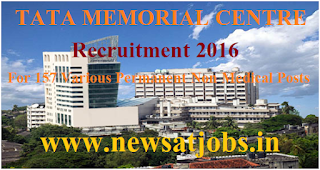 tmc-recruitment-2016