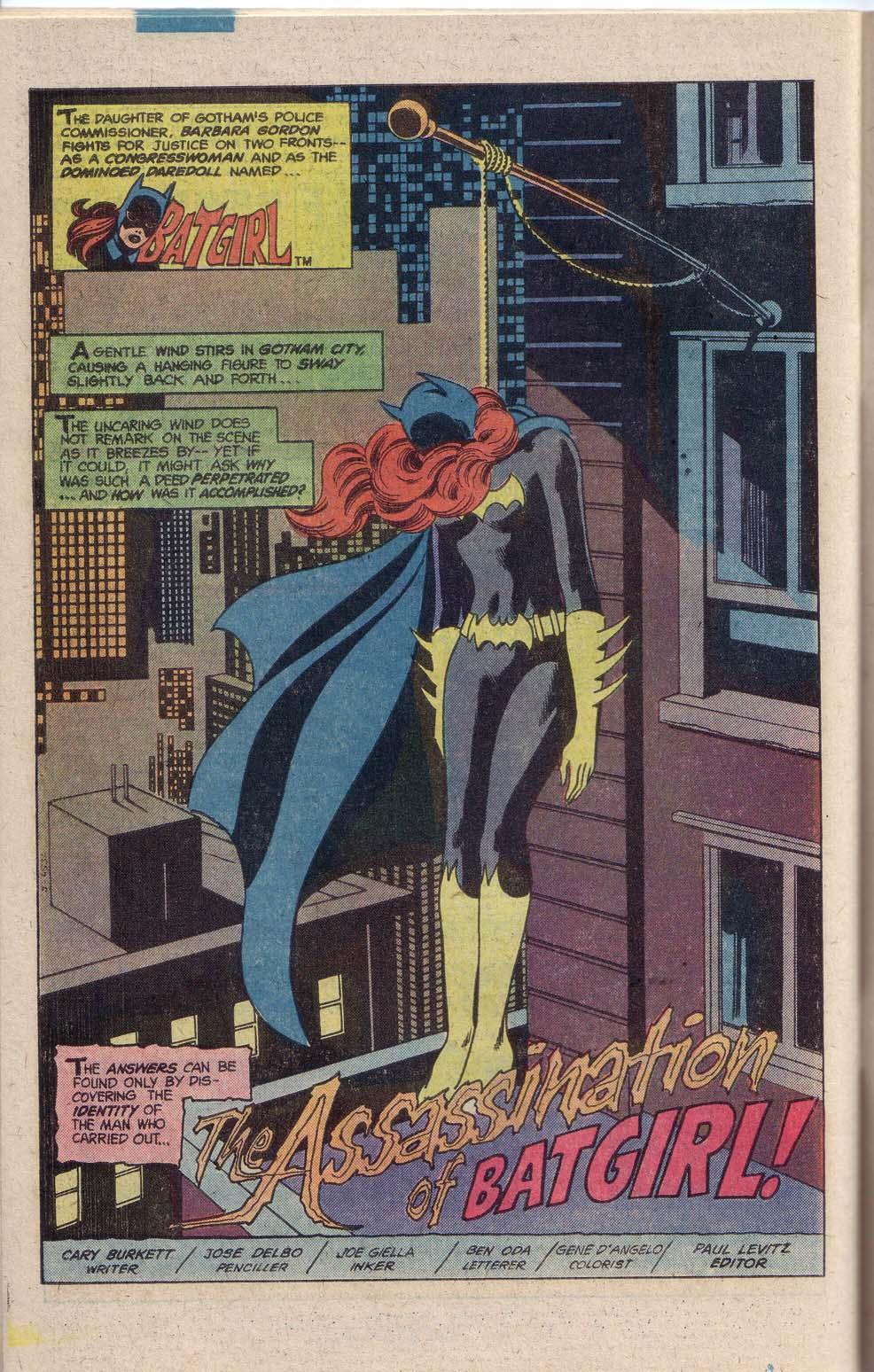 Detective Comics (1937) 491 Page 56