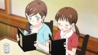 جميع حلقات انمي 3-gatsu no Lion S2 مترجم عدة روابط