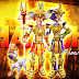 Pharaoh's Hoard Pack