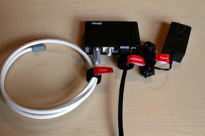 cable tv hook up diagrams parts wiring diagram images. Black Bedroom Furniture Sets. Home Design Ideas