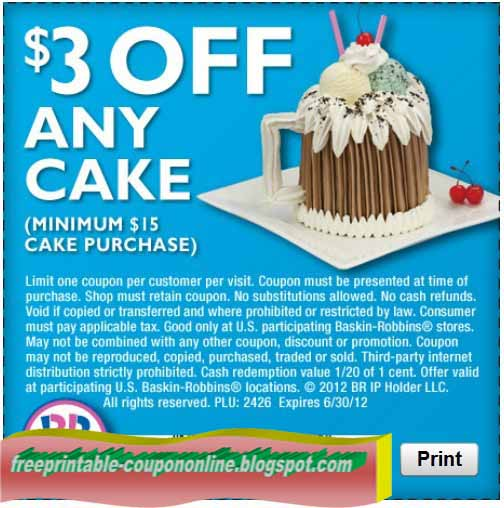 Vons cake prices are some of the cheapest around, and the cakes don't taste half bad either! This makes them a great option for whenever you might need a cake, with Vons cakes covering all your typical celebrations and holidays.