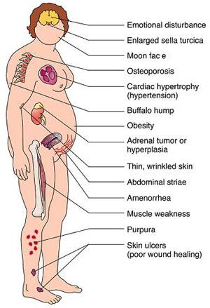 diagnose this? - fmgsindia spotdiagnosis