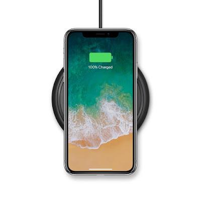 SEBAB KENAPA ANDA PERLU BELI iPHONE X