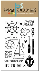 http://www.papersmoochesstamps.com/Wicked_Nauticool_p/a1s-13-153.htm