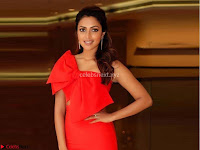 Beautiful Actress Amala Paul ~  Exclusive Picture Gallery 042.jpg