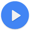 Download AC3 & DTS Audio Codecs 1.8.6 for MX Player [UPDATED]