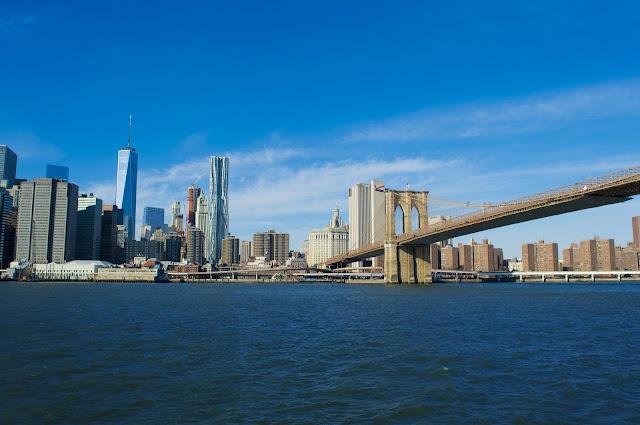 Una guida pratica per visitare New York