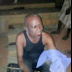 Angry youths beat up policeman for allegedly shooting an unarmed youth in Ekiti state (photos)