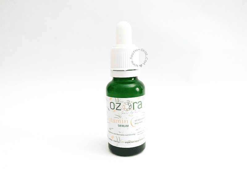 packaging-ozora-vitamin-c-serum