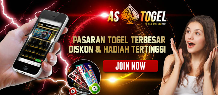 Paito Togel Arizona 5