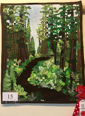 national parks exhibit, hike, jan antranikian, bulloch hall quilt guild, the great american cover-up, quilt show