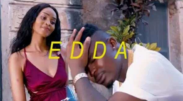 Download Video | G Nako ft Aslay & Rich Mavoko - Edda