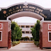 SDNB Vaishnav College Union Inauguration