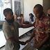Anggota Komisi I DPR Papua Surati Jokowi Minta Frantinus Nirigi Dibebaskan