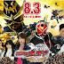 Download Kamen Rider Wizard in Magic Land Subtitle Indonesia