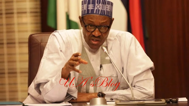 Democracy Day lecture: What Buhari told Nigerians [Full speech]