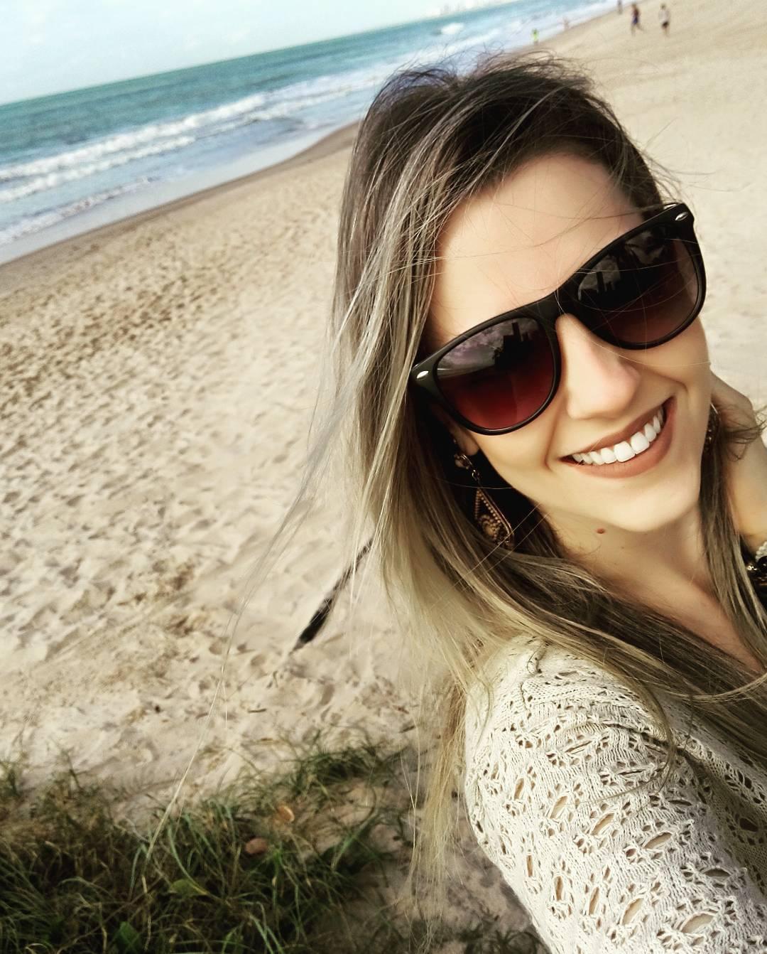 update whatsapp girl phone number: Brazilian online girls