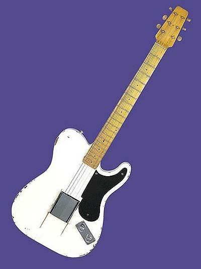 strange but true the 10 most expensive guitars of all time. Black Bedroom Furniture Sets. Home Design Ideas
