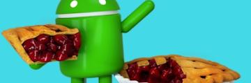 Inilah Deretan Fitur Baru pada Android P