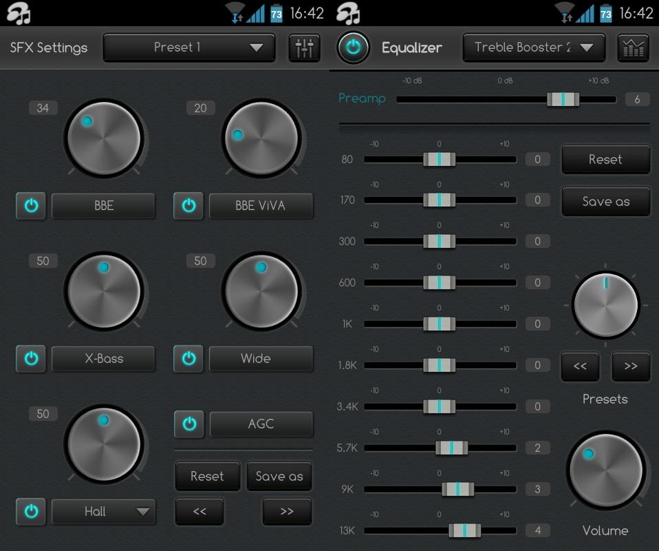 JetAudio for Windows - Download