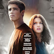 The Giver Movie Preview