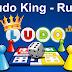 CONVIÉRTETE EN EL AMO DE LOS JUEGOS DE MESA - ((Ludo King™)) GRATIS (ULTIMA VERSION FULL PREMIUM PARA ANDROID)