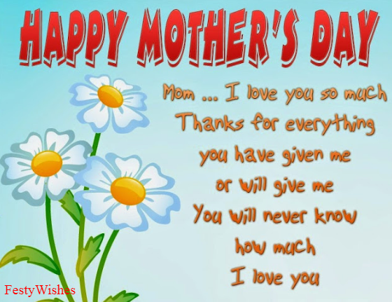 Happy mothers day 2018 images greetings cards shayari gift ideas happy mothers day special greetings shayari images gift ideas speech essay m4hsunfo